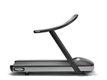 TECHNOGYM - jog now - Tapis De Course
