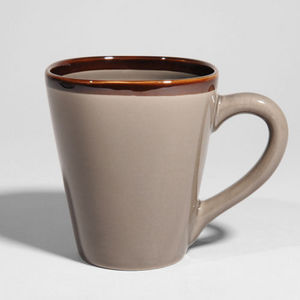 MAISONS DU MONDE - mug allure - Mug