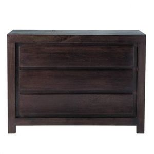 Maisons du monde - commode goa - Commode