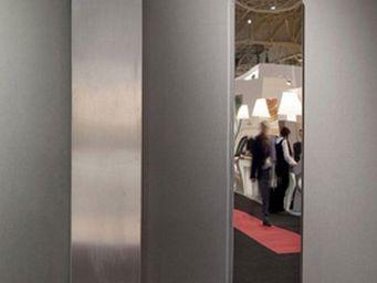 ESKIMO Radiateurs Design - get up elec 43150d c - Radiateur
