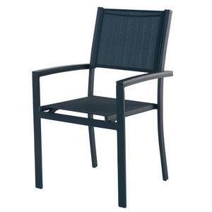 Maisons du monde - fauteuil gibraltar - Fauteuil