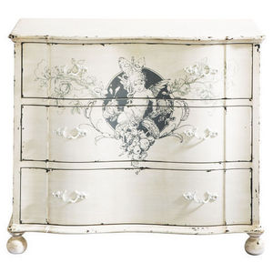 Maisons du monde - commode florence - Commode