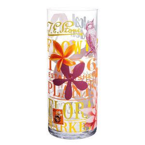 Maisons du monde - vase garden - Vase À Fleurs