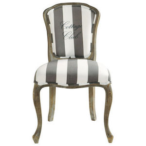 Maisons du monde - chaise cottage club - Chaise