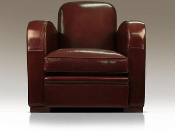 Englers - newport - Fauteuil Club