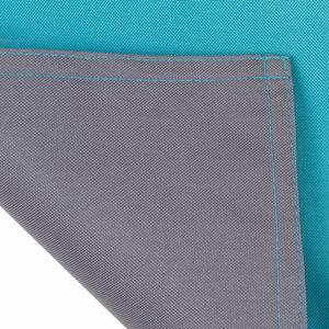 Cosyforyou - 6 sets de table bleu ciel - Set De Table