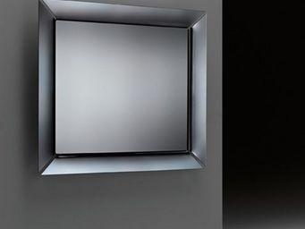 Fiam - caadre tv - Miroir