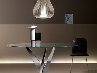Fiam - epsylon - Table Bureau