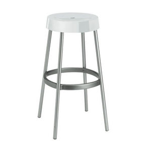 SCAB DESIGN -  - Tabouret De Bar