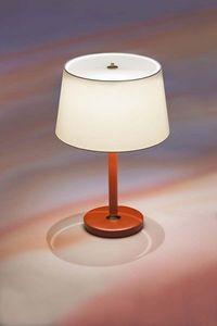 Armani Casa - eloise - Lampe � Poser