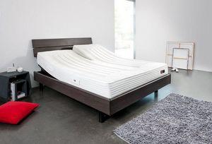 Swiss Confort -  - Sommier De Relaxation Électrique