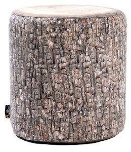 MEROWINGS - tree seat indoor - Tabouret