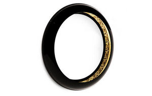 BOCA DO LOBO - ring - Miroir