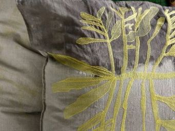 DANY� - desert diaries - Coussin Carr�
