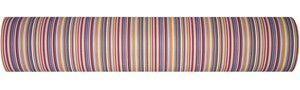 Les Toiles Du Soleil - m�trage tom multicolore - Tissu Au M�tre