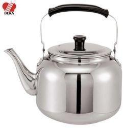 BEKA Cookware - bouilloire beka gamme claudine - Bouilloire