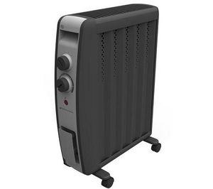 BIONAIRE - radiateur cologique conomie d'nergie bof2000-050 - Radiateur Électrique