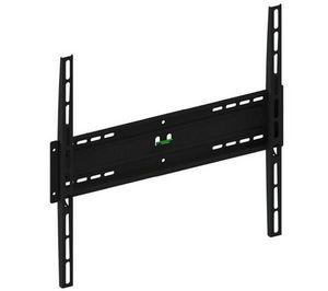 Meliconi S.p.A. - kit support mural fixe + cble hdmi 920003 - Support D'écran
