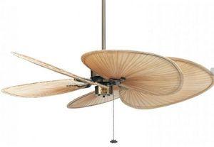 Casa Bruno - islander - Ventilateur De Plafond