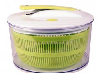 Cm - essoreuse salade àpiston - Essoreuse À Salade