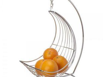 La Chaise Longue - coupe à fruits balancoire - Corbeille À Fruits