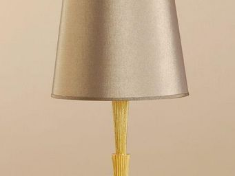 Delisle -  - Lampe � Poser