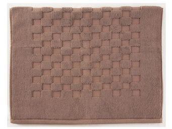 Alexandre Turpault - tapis de bain bio essentiel - Tapis De Bain