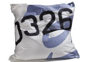 727 SAILBAGS - -maxi pouf - Pouf