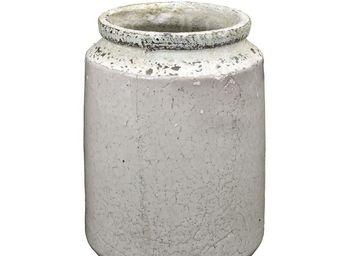 Interior's - vase pm gabrielle - Vase � Fleurs
