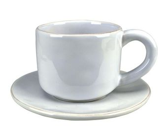 Interior's - tasse à café boréal - Tasse À Café