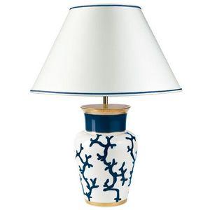 Raynaud - cristobal marine - Lampe À Poser