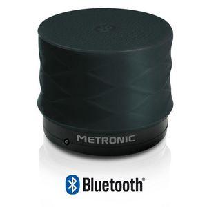 METRONIC -  - Mini Haut Parleur