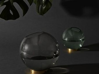 AYTM -  - Vase D�coratif