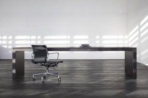 COLECT -  - Bureau