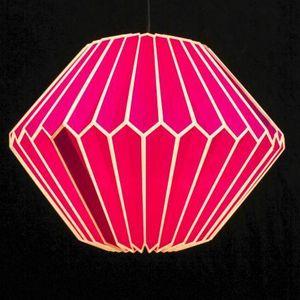 Illumination -  - Suspension