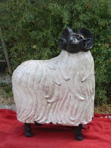 Atelier Du Douire -  - Sculpture Animalière