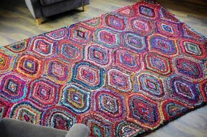 Sharda Exports -  - Tapis Contemporain
