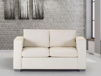 BELIANI - sofa helsinki - Canapé 2 Places