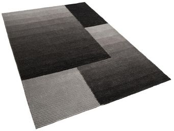 BELIANI - ankara - Tapis Contemporain