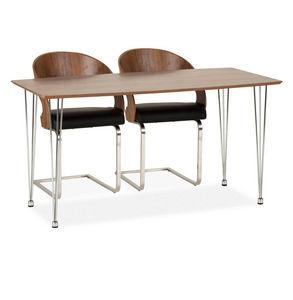 Alterego-Design - gloss - Bureau