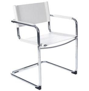 Alterego-Design - ka - Chaise