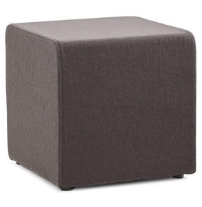 Alterego-Design - cayou - Pouf