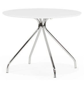 Alterego-Design - grif - Table De Repas Ronde