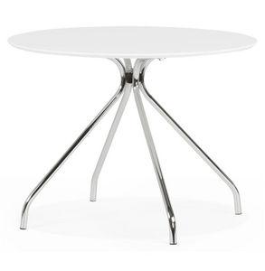 Alterego-Design - grif - Table De Repas Ronde