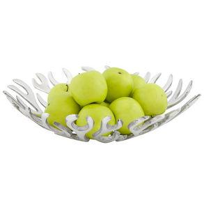 Alterego-Design - fruktu - Corbeille À Fruits