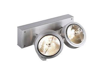 SLV - spot / plafonnier kalu 2 - Plafonnier