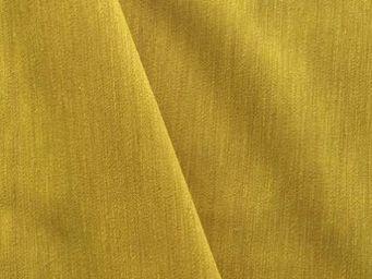 Bisson Bruneel - minx - Tissu D'ameublement