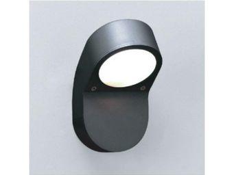 ASTRO LIGHTING - applique ext�rieure soprano - Applique D'ext�rieur