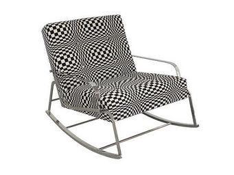 UMOS design - swing/112372 - Fauteuil