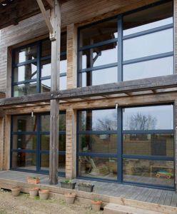 K Par K -  - Fenêtre 2 Vantaux
